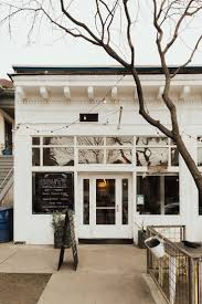 Ella Dining Room Bar Sacramento Ca by South Best Fried Chicken In Sacramento Travel Destination