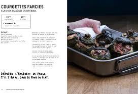 livre de cuisine cap le cuisinier en candidat libre broché paul vincent achat