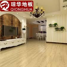 Get Quotations Pvc Floor Covering Stone Sculpture Sheet Thick Waterproof Slip Free Plastic Household Flooring Vinyl