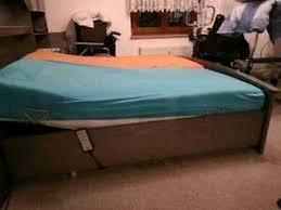 schlafzimmer möbel mahler in sachsen freiberg ebay