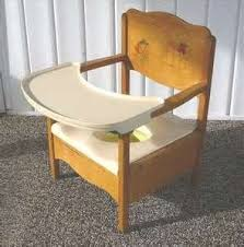 Potty Training Chairs For Toddlers by 45 Best Potty Chair With Tray Images On Pinterest Potty Chair