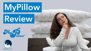 MyPillow Review - Does The Comfort Match All The Hype? Playstation Discount Code Madden 19 Blossom Box Jewelry Coupon Sale Or Not Mypillows Bogo Offer Truth In Advertising My Pillow Reviews Complaints And 1m Controversy 2019 Yume Twins Discount Mens Underwear Online Valid Pizza Codes Brother Bruno Coupons For My Pillow Pets Fbit Deals Charge Hr Ark Encounter Panda Inn Horton Plaza Price Visiontotalco Mypillow Review Does The Comfort Match All Hype Bulk Apothacary 10 Percent Bbe Supplements Infomercial Sensation Flunks Out Of Better