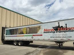 100 Truck Moving Companies Why Hiring A Professional Company Can Save You Money New
