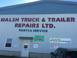 Walsh Truck & Trailer Repairs Ltd - Opening Hours - 7 Marville St ... Mack Trucks 2017 Forecast Truck Sales To Rebound Fleet Owner Pictures From Us 30 Updated 322018 Countrys Favorite Flickr Photos Picssr Proposal To Metro Walsh Trucking Co Ltd Home Page Indiana Paving Supply Company Kelly Tagged Truckside Oregon Action I5 Between Grants Pass And Salem Pt 8 Interesting Truckprofile Group Aust On Twitter Looking Fresh In The Yard Ready Norbert Director Paramount Haulage Ltd Linkedin Freightliner Cabover Chip Truck Freig Cargo Inc Facebook