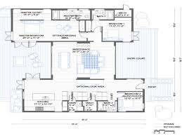 100 Storage Container Home Plans S From Shipping S Floor Shipping House