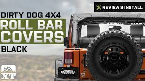 Jeep Wrangler Dirty Dog 4x4 Roll Bar Covers (2007-2017 JK 4-Door ... Just Finished Up Two Undcover Flexs On These Dodges These Jeep Wrangler Dirty Dog 4x4 Roll Bar Covers 072017 Jk 4door Goodsell Truck Accsories Arkansas Street Machines Car Ultimate Omaha Westin Automotive Products Pradia Facebook Cleaning Tips From Youtube Sophia Bloxham Illustration Competitors Revenue And Employees Ranch Hand Accessory Dealer Miracle Motors 1416 West Main Jacksonville Ar 2018 Frontier Gearfrontier Gear Truck Accsories Show 4282018