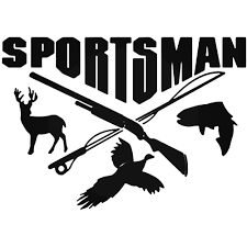 Sportsman Hunting Fishing Decal Browning Kiss Heart Vinyl Car Truck Decal Sticker Love Buck Doe Off Decalfunny Hunting Auto Window Graphic Pinterest Funny Deer Hunting Decals Stickers For Cars Windows And Walls Huntemup Traditional Archery 3rivers Window With Disnction Bowhunters Superstore Pse Bow Hunter Antlers Amazoncom Camo 2 17 Inchesby56 Inches Compact Pickup Trucks Best Resource And Fishing 139658 At Sportsmans Guide Duck Flag Waterfowldecals Whitetail Buck Car Truck Vinyl Decal