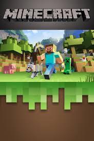 Minecraft Pumpkin Template Free by Free Minecraft Invitation Template Edit On Phonto App Print As