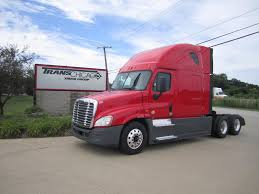 2014 KENWORTH T660 TANDEM AXLE SLEEPER FOR SALE #3245 Commercial Truck Sales Used Truck Sales And Finance Blog Guerra Truck Center Heavy Duty Repair Shop San Antonio Compass 1969 Chevrolet Ck For Sale Near Milpitas California 95035 I20 Canton Automotive Brand New 2013 Daf Xf 95 Trucks Pinterest 1970 Heavy Duty Sales Used 2017 New Chevrolet Silverado 1500 2wd Crew Cab 1435 Work Your Source For Trucks Nationwide