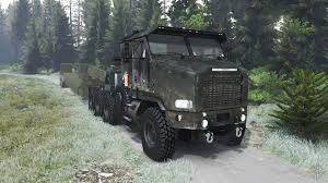 Oshkosh M1070 HET [03.03.16] For Spin Tires Okosh Het Heavy Equipment Transporter Youtube M1070 Shot Up Page 1 The Worlds Newest Photos Of Het And Kosh Flickr Hive Mind Environment Run On Less Truckerplanet Hvvoertuigen Rboot Twitter Het Akarmchassis 9680 Met De Truck Tractor M1000 Semitrailer W Burn Out M1a1 Equipment Transporters 3d Max Darren Drives A1