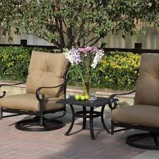 Patio Conversation Sets Canada by Top Rated Best Small Patio Furniture Sets Ultimate Patio