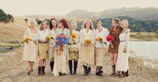 Backyard Napa Wedding From Onelove Photography