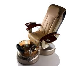 J&A Lenox SE Spa Pedicure Chair Auto Massage Luxury New 21575cm Beach Chair Covers Summer Party Double Lvet Sun Lounger Chair Covers Beach Towel T2i5096 Solent Hotel And Spa Wall Drapes Uplighters Hot Item Pedicure Set Leather Cover With Royal Spa 75cm Adjustable Salon Massage Bed Split Leg Tattoo Therapy Beauty Table White Color Replacement S3 Cheappedispacom Chairs Pibbs Ps65 San Marino Pipeless W Glass Bowl Shiatsu Pedicure Chair Cushion Massage Cover Browntype Bwedges Archives Nage Designs Complete Massage Mechanism Frame Remote 50 Similar Items