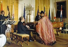 curtains obama curtains ideas creative ideas barak obama oval