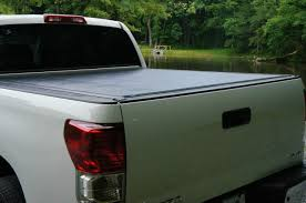 100 Truck Caps Maryland Tonneau Cover Or Cap Options The Hull Truth Boating And