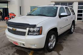 Harlan - 2011 1/2 Ton Trucks Vehicles For Sale 2 Pallet Tonne Refrigerated Truck Scully Rsv Home 1969 Chevrolet 12ton Pickup Connors Motorcar Company Chevrolet 2wd 12 Ton Pickup Truck For Sale 1316 Harlan 2011 Ton Trucks Vehicles For Sale 71 New 1 Ton Diesel Dig Toyota Hino Caribbean Equipment Online Classifieds 1950 Intertional L160 Sale Hemmings Motor News China Isuzu 4x2 To 4 Mini Dump Tipper 1946 From The Aston Workshop Sidney 1949 15 For Autabuildcom