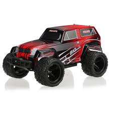 Red Eu Original SUBOTECH BG1509 1/12 RC Car 2.4G 2CH 4WD High Speed ... Buy Bestale 118 Rc Truck Offroad Vehicle 24ghz 4wd Cars Remote Adventures The Beast Goes Chevy Style Radio Control 4x4 Scale Trucks Nz Cars Auckland Axial 110 Smt10 Grave Digger Monster Jam Rtr Fresh Rc For Sale 2018 Ogahealthcom Brand New Car 24ghz Climbing High Speed Double Cheap Rock Crawler Find Deals On Line At Hsp Models Nitro Gas Power Off Road Rampage Mt V3 15 Gasoline Ready To Run Traxxas Stampede 2wd Silver Ruckus Orangeyellow Rizonhobby Adventures Giant 4x4 Race Mazken
