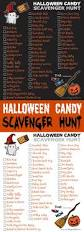 Tainted Halloween Candy 2014 by 275 Best Ahe Party Themes Images On Pinterest Halloween