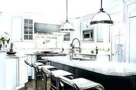 luminaire pour cuisine moderne luminaire pour cuisine moderne suspension socialfuzz me