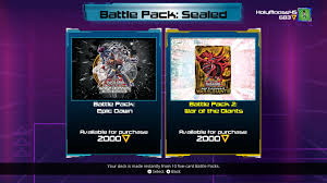 Yami Yugi Battle City Deck List by Review Yu Gi Oh Legacy Of The Duelist Ar12gaming