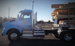 NorCal Lumber Company, Inc. - Northern California Lumber And ... Buy Or Lease New 2017 Ford Elk Grove Sacramento Folsom The Amazing Food Trucks Of Northern California Foodbitchess Lvadosierracom I Did The Small Norcal Fender Mod Pics 4x4 Custom Truck Parts Off Road Trucks Norcal Tacomas Rtt Rack Mtbrcom Sema Chevy Build 1st Test Drive Youtube Mobile Service Rihm Kenworth South St Paul Minnesota Norcal Old School Import Meet 22317 Bay Area Auto Scene Cognito 4 Stage 2 Package 0110 Used Cars Suvs At American Chevrolet Rated 49 On Auburn Rhnalmotorpanycom Cheap Small