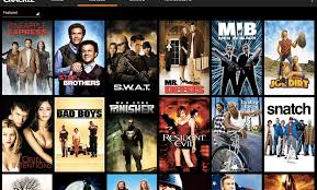 showbox app for android showbox alternatives for android iphone and apps to