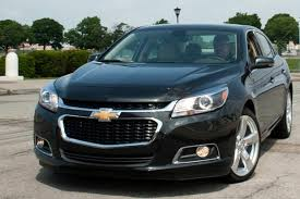 Chevy Malibu Factory Floor Mats by 2017 Chevrolet Malibu New Car Review Autotrader