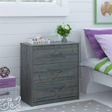 Crazy Dressers At Walmart by Sauder Storybook 6 Drawer Dresser Soft White Finish Walmart Com