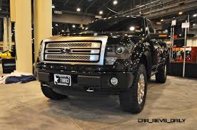 Houston-Auto-Show-Customs-Top-10-LIFTED-TRUCKS-10.jpg (2300×1522 ... Off Road Parts And Truck Accsories In Houston Texas Awt 2014 Ford F 150 Lift Truck Extended Cab Pickup For Sale Fleet Of Monster Trucks Conducts Rcues Floodravaged Diesel Brothers Lend Lifted Trucks To Help Rescue Hurricane Find Gmc Sierra Full Size Sale Tx Blog Works In 1920 New Car Specs Hq Quality Net Direct Ft Used For Near You Phoenix Az Mma Fighter Derrick Lewis Assists Efforts Using Vs Harvey The Military Big Lifted 4x4 Pickup Usa