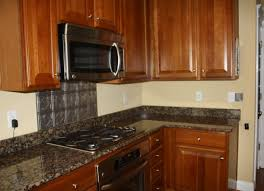 Vintage Metal Kitchen Cabinets With Sink by Cabinet Top Stainless Steel Kitchen Cabinet Accessories