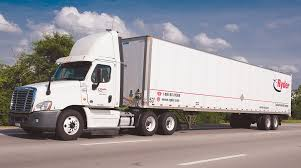 100 Ryder Truck Driving Jobs FMCSA Grants Rental Group TRALA 90Day ELD Waiver Transport Topics