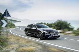 mercedes e class range new mercedes e class estate uk prices specs but only for the e