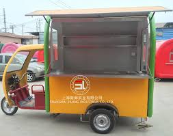 China Manufacturer Tricycle Food Cart Food Truck For Sale Thailand ... New Owners Introduce Wraps To Sunset Slush Food Truck Business Built Food Truck For Sale Tampa Bay Trucks How Much Does A Cost Billings Burger Instution Sandees Expanding From Trucks Fries First Los Angeles Roaming Hunger Start Used Pickup Madison Cart Latenight License Revoked After Employee Revving Up In Dubuque Telegphheraldcom Arrival Durable Electric Jalopy Style Buy The Images Collection Of Ucwhat I Wish Iud Known Bee Start China Manufacturer Tricycle Cart Thailand