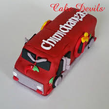 Chimichangas Food Truck Cake, Truck Cake Topper | Cakes | Pinterest ... Custom Theme Birthday Goodies Bakery Winnipeg Amazoncom Cstruction Dig Decoset Cake Decoration Toys Games Suphero Girls Edible Cupcake Toppers Standup Wafer 3d Fondant Topper Fire Truck Engine Grants Party Trails Fireman Sam Cake 100 Curious George Cakes U2013 Decopac Sweet Baking Supply Blaze Monster Machines Topper Youtube Truck Fire Engine Fireman Etsy Handmade Firetruck Fireman Firetruck Cake Firefighter Hose Hydrant Helmet Rescue Set