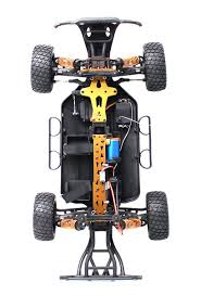 DHK HOBBY - HUNTER BRUSHLESS 1/10 4WD SHORT COURSE TRUCK, READY TO ... Cen Racing Gste Colossus 4wd 18th Scale Monster Truck In Slow Racing Mg16 Radio Controlled Nitro 116 Scale Truggy Class Used Cen Nitro Stadium Truck Rc Car Ip9 Babergh For 13500 Shpock Cheap Rc Find Deals On Line At Alibacom Genesis Rc Watford Hertfordshire Gumtree Racing Ctr50 Limited Edition Coming Soon 85mph Tech Forums Adventures New Reeper 17th Traxxas Summit Gste 4x4 Trail Gst 77 Brushless Build Rcu Colossus Monster Truck Rtr Xt Mega Hobby Recreation Products Is Back With Exclusive First Drive Car Action