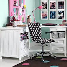 Full Size Of Desk Chairsdesk Furniture Staples Chairs Target Decorative Office Chair Classic Girls