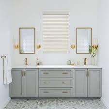 Restoration Hardware Bathroom Vanity 60 by 100 Restoration Hardware Bathroom Vanities Restoration