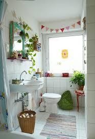 40 design ideen für kleine badezimmer kleine badezimmer