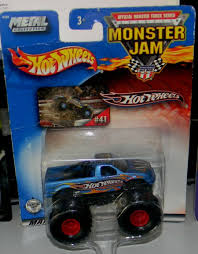 Amazon.com: 2002 Hotwheels Monster Jam Hot Wheels Monster Truck #41 ... Hot Wheels Custom Motors Power Set Baja Truck Amazoncouk Toys Monster Jam Shark Shop Cars Trucks Race Buy Nitro Hornet 1st Editions 2013 With Extraordinary Youtube Feature The Toy Museum Superman Batmobile Videos For Kids Hot Wheels Monster Jam Exquisit 1 24 1991 Mattel Bigfoot Champions Fat Tracks Mutt Rottweiler 124 New Games Toysrus Amazoncom Grave Digger Rev Tredz Hot_wheels_party_gamejpg