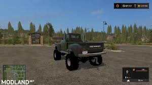1950 Chevy 4x4 Pickup Truck V 1.0 Mod Farming Simulator 17 Pickup Truck Games Awesome Far Cry 5 For Xbox E Diesel Dig Off Road Simulator 1mobilecom Sanwalaf Game Ui And Gui Designer Fix My 4x4 Free Revenue Download Timates Travel Back In Time With These New Hot Wheels A Bmw Design Study That Doesnt Look Half Bad Botha Playmobil Adventure 5558 3000 Hamleys Toys Offroad 210 Apk Android Casual Chevy Gets Into Big Super Ultra Extra Heavy Stock Photos Images Alamy R Colors Gameplay Fhd Youtube