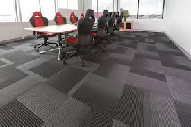 Peel And Stick Carpet Tiles Cheap by Plush Carpet Tiles And Peel And Stick Plush Carpet Tiles