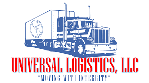 About Us – Universal Logistics | Reliable Trucking In Maryland Universal Transport Schweransporte Intertionale Transporte About Us Logistics Reliable Trucking In Maryland 1st Insurance Local And Long Haul The Truth About Truck Drivers Salary Or How Much Can You Make Per Red Classic Mack Trucks Blog Archives Page 4 Of 34 Napier News Videos Group 18 Million American Truck Drivers Could Lose Their Jobs To Robots Star Svc Company 1 682 238 3863 Youtube Stobart Vtc Stvtccouk Est Feb 2013 5 Year
