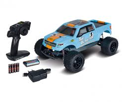 1:10 The Blaster FE 2.4G 100% RTR - Fast Drive Cars - Carson RC ... Rc Trucks 5 Fast Facts Youtube Amazoncom New Bright 61030g 96v Monster Jam Grave Digger Car Radiocontrolled Car Wikipedia Hail To The King Baby The Best Reviews Buyers Guide Cars Must Read Cheap Remote Find Deals On Line At Fstgo Off Road 120 2wd Control For Big Useful Ptl Rc Toy Kings Your Radio Control Headquarters Gas Nitro Truck 2018 Roundup Faest These Models Arent Just For Offroad Buy Canada