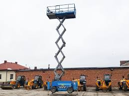 GENIE GS-3268 RT (manitou, Grove, Jlg, Haulotte) R49 Scissor Lift ... Forklift Truck Traing Aessment Licensing Eoslift 3300 Lbs 15d Scissor Lift Pallet Trucki15d The Home Depot Genie Gs 1932 Trailer Packages Across Melbourne Victoria Repair Repairs Dot Hydraulic Table Cart 660 Lb Tf30 Mounted Man Ndan Gse Custers Vehiclemounted Scissor Lift 1989 Chevrolet Chevy Gmc C60 Liftbox Roofing Moving Cstruction Transport Services Heavy Haulers 800 9086206 800kg Double Truck Maximum Height 14m