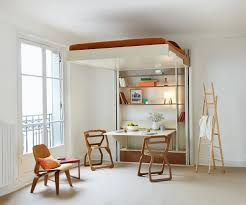 id d o bureau maison decoration de bureau maison avec stunning decoration bureau maison
