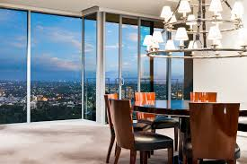 100 Penthouses For Sale In Melbourne Penthouse368 St Kilda Road VIC 3004 For Sale Luxury List