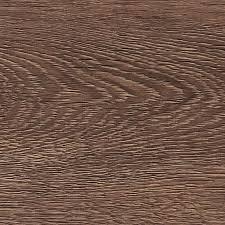 Marine Grade Vinyl Flooring Canada by Plank Vinyl Flooring Lowe U0027s Canada