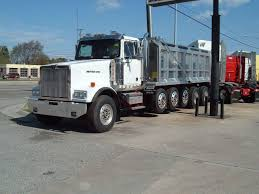 Western Star Dump Truck Picture # 40255 | Western Star Photo Gallery ... Western Star Trucks Wikiwand Weernstar Dump Pinterest 2017 Ford F750 Xl 600a Dump Truck For Sale 1006 Used Trucks Of Montana Western Star 4900 Tdrive Cat Ap1055b Paver Laying Mack R Model Rolling Coal Coub Gifs With Sound Trucking Severe Duty And Tippers 2018 4700sb 540900 Triaxle Truck Cambrian Centrecambrian