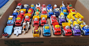 LOT OF 36 Tonka Lil Chuck & Friends Diecast Toy Trucks And Cars ... First Gear Maytag 1937 Chevrolet Delivery Truck Diecast Toy Dimana Beli Tomica Ud Trucks Condor Blue 164 Di Indonesia Dodge Ram Pickup W Camper Green Kinsmart 5503d 146 Scale Vintage Diecast Toy Mack Cabover Semi Truck Stock Photo 310586142 Metal Alloy Tipper Wagon Model Damper 150 Teamsterz Recovery Tow Land Rover Car Set Diecast Winross Wner Semi Truck Trailer Toy Civilian Lights Siren Sounds Kids 1955 Chevy Stepside 124 Black Antique Jada Lot Of 36 Tonka Lil Chuck Friends And Cars
