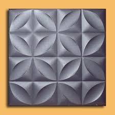 Foam Glue Up Ceiling Tiles by Margaretta Gold Foam Glue Up Ceiling Tiles Antique Ceilings